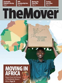 the-mover-september-2012