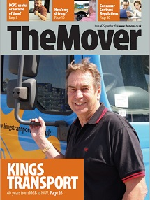 the-mover-september-2014