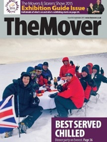 the-mover-september-2015